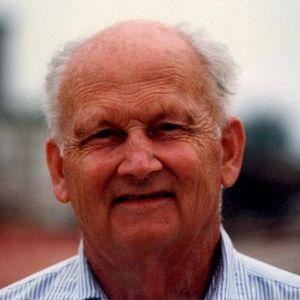 Mr.  Hugh M. Mahaffy
