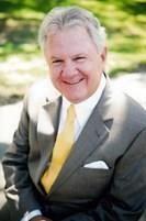 John Patrick Limbach obituary photo