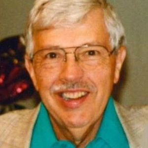 Lyell Schneider