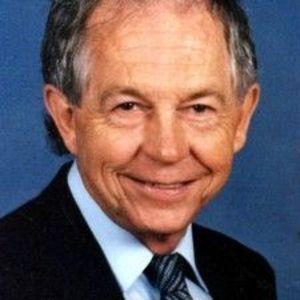 Glenn E. Slabaugh