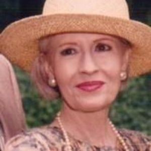 Nancy H. Baran