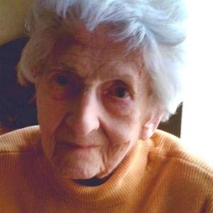 Hilda L. Misch Jean