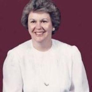Lorraine Marie Pratt Gelo
