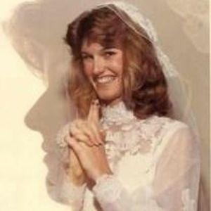 Phyllis Bednarz