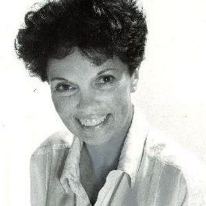 Eliane Pepper