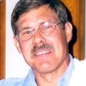 Mark Steven Cecil