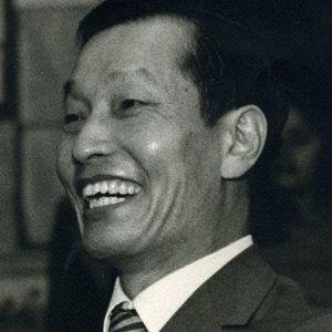 Duk Sung Son