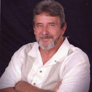 "James ""Rip"" Edward Childers Obituary Photo"
