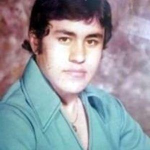 Luis M. Torres