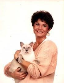 Julia A. Horosko obituary photo
