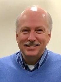 Ricky G. Wohlgemuth obituary photo