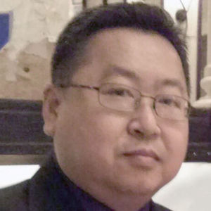Robert T. Lee