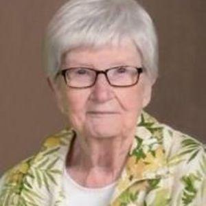 Carita Lee Roach