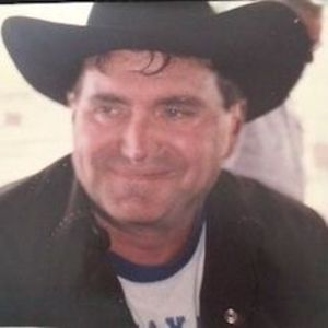 "Mr. Michael Kurtz ""Mick"" Clapper Obituary Photo"
