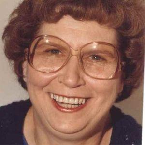 Barbara J. Lawyer