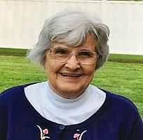 Karzella S. Elliott obituary photo