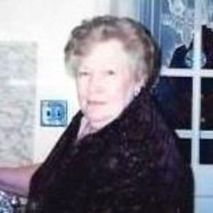 Joy C. Myers