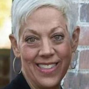 Jill Lynn Peterson