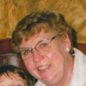 Joyce Marie Famera