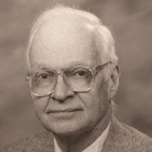 Ralph C. Putnam, Jr.