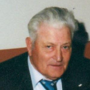 Earl D. Kirk