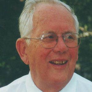 Ralph R. Rasey