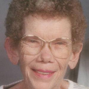 Faye Stone