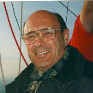 Ronald G. Stiegleiter