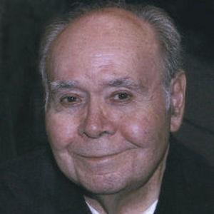 Ray A. Watkins