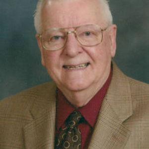 David H. Welch