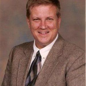 Theodore W. Schomer