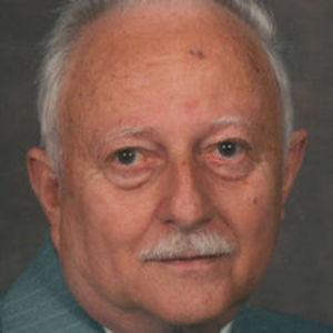 Oscar H. Reich