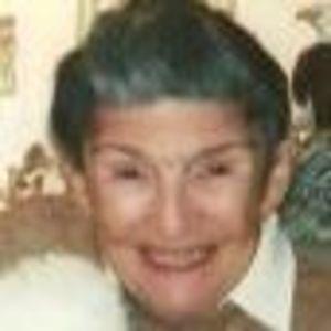 Celine  M.  Ritman
