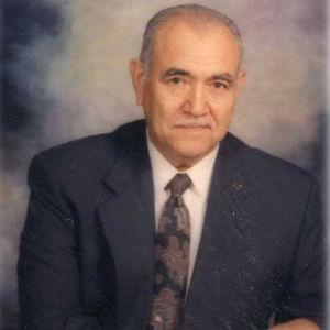 Max D. Cavazos