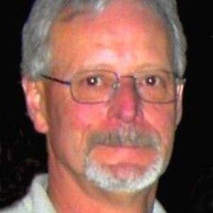 David A. Oltman