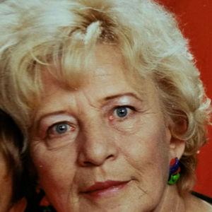 Martha D. Sanetta