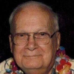 Harold Michler