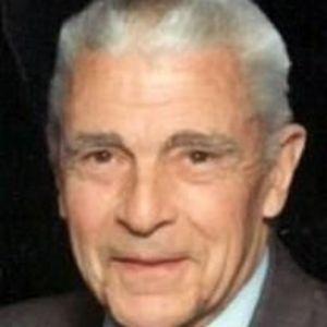 John Thomas Lipford