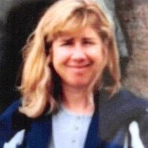 Cindy Lynn (Teschner) Loefstedt Obituary Photo