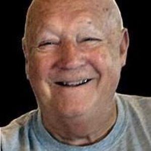 Jim D. Dies