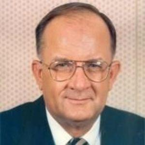 John B. Juvenal