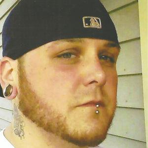 Ryan Francis Smith Obituary Photo