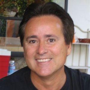 Bryan Jack Gonzales