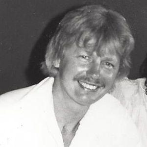 ROBERT G.  HANNA