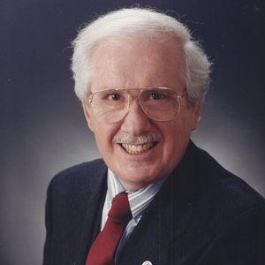 JOSEPH V.  SHANNON