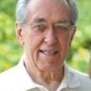 Albert Franklin Sutton