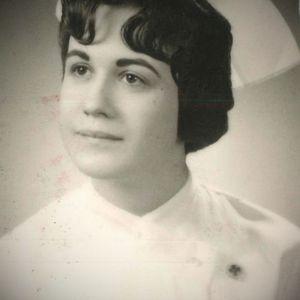 Sophie M. Hann