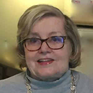 Ms. Jeanne Marie Sullivan Miles