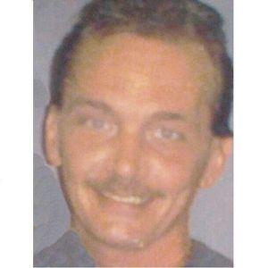 """Stephen """"Steve"""" Christy Obituary Photo"""