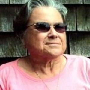 Ann Devine Ferreira